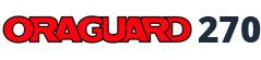 Oraguard 270