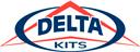 DeltaKits